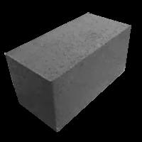 фундаментные пескоцементные блоки фбс