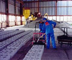 proizvodstvo keramzitovyh blokov